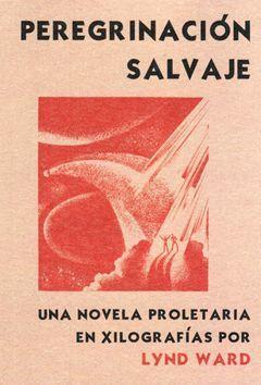PEREGRINACION SALVAJE