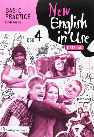 NEW ENGLISH WORKBOOK 4